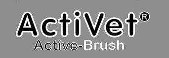Activet®