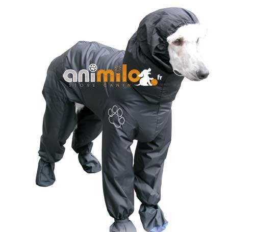 Animalerie accessoires pour chiens et chats: Vêtements