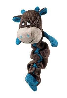 jouet pour chien Hunter Stretch Body 35 cm