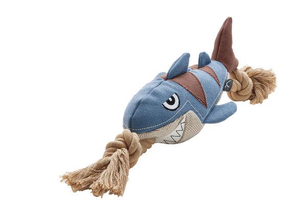 jouet corde pour chien Rantum  65660 Hunter 39 cm
