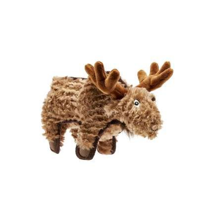 jouet peluche pour chien hunter kamerun
