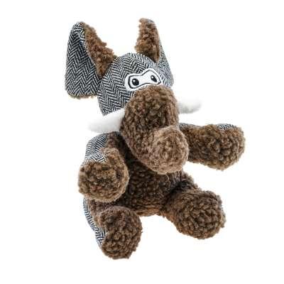 jouet peluche pour chien Hunter Kano