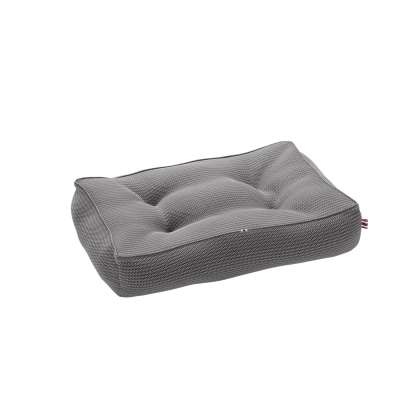 matelas confortable grand chien hunter toronto gris 66543 100x70 cm