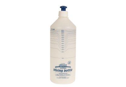 bouteille de dilution shampoing 1l show tech
