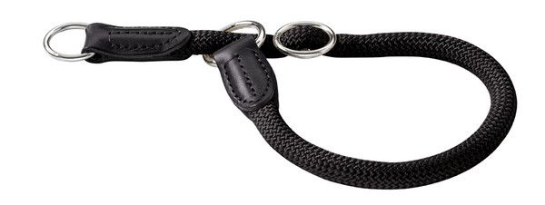 Collier Hunter Freestyle 39112