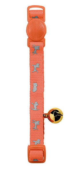collier pour chat Hunter Neon