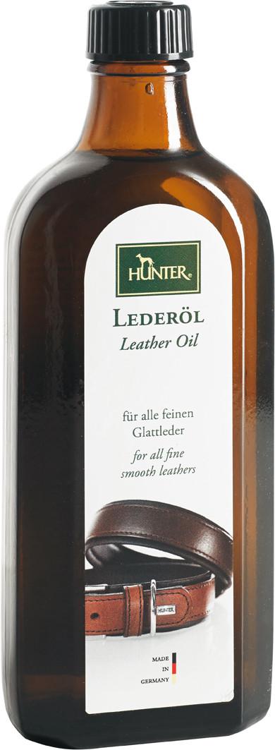 huile nourrissante pour cuir et sellerie