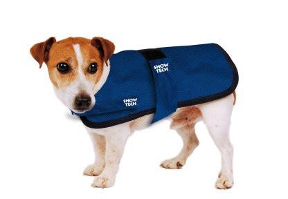 Manteau rafraichissant Cool Coat pour chien