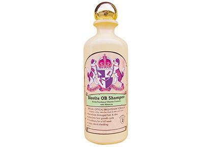 shampoing Crown Royale Biovite 1