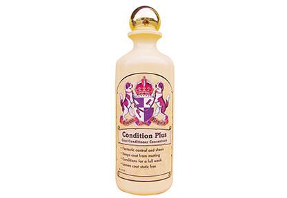 Crown Royale après shampoing Condition Plus 473 ml