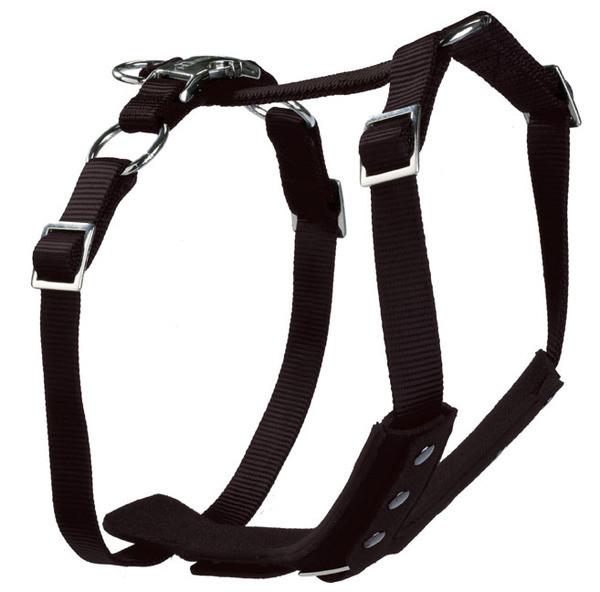 Harnais de sécurité pour voiture Hunter Easy Comfort pour chien