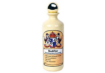 Crown Royale Bodifier concentré texturant 473 ml