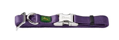 collier nylon pour chien