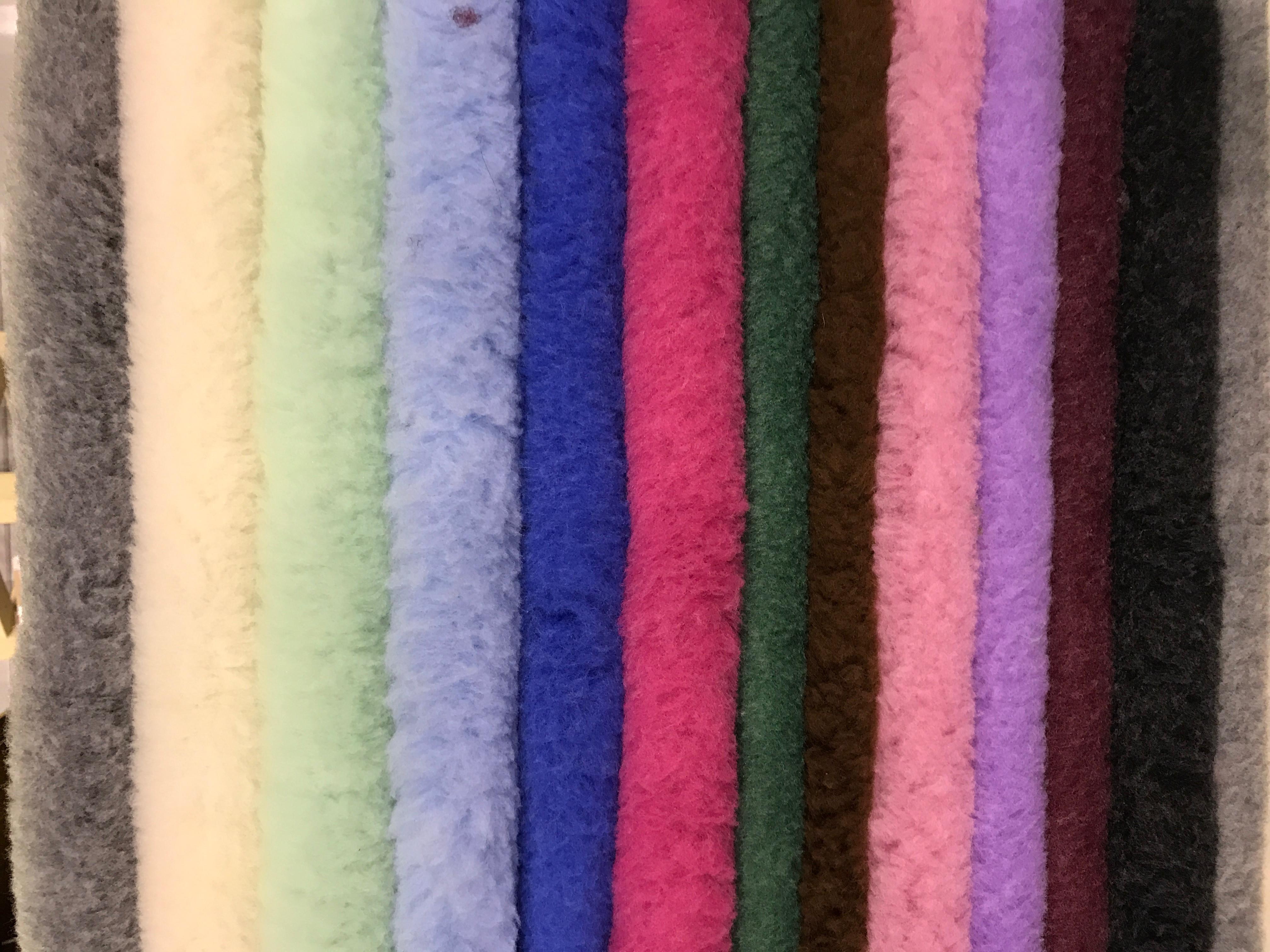 tapis Confortbed Vetbed