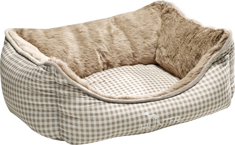 corbeille coton pour chien, Hunter Astana
