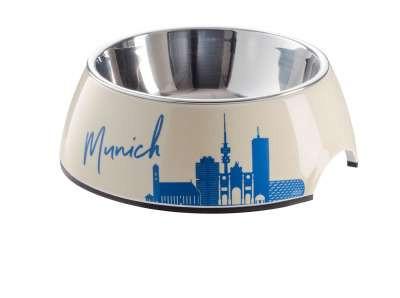 gamelle hunter Munich pour chien