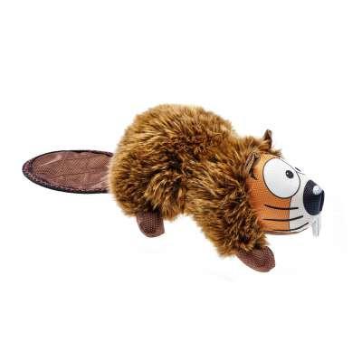 peluche pour chien hunter broome
