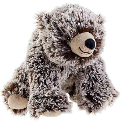 jouet ours pour chien Hunter Faro