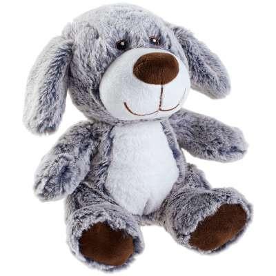 jouet peluche chien Hunter Faro