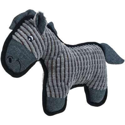 jouet Hunter Kolding cheval