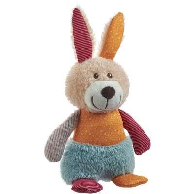 jouet pour chien Hunter Muli lapin