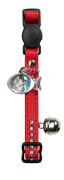 collier pour chat Hunter Modern Art Luxus