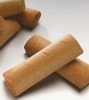 Biscuit friandise à la panse,en barre, pour chien