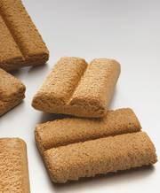 Biscuit friandise tandem viande pour chien