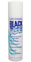 aerosol Chris Christensen Black Ice