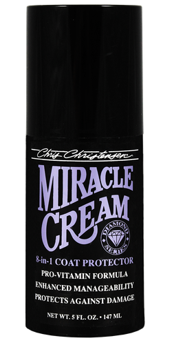 Chris Christensen Miracle Cream