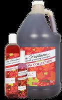 shampoing Chris Christensen Smart Wash RO Cinnamon Stick