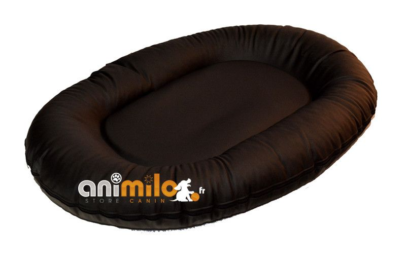 Coussin bateau remplissage silicone Animilo