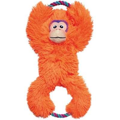 jouet pour chien Kong Tuggz