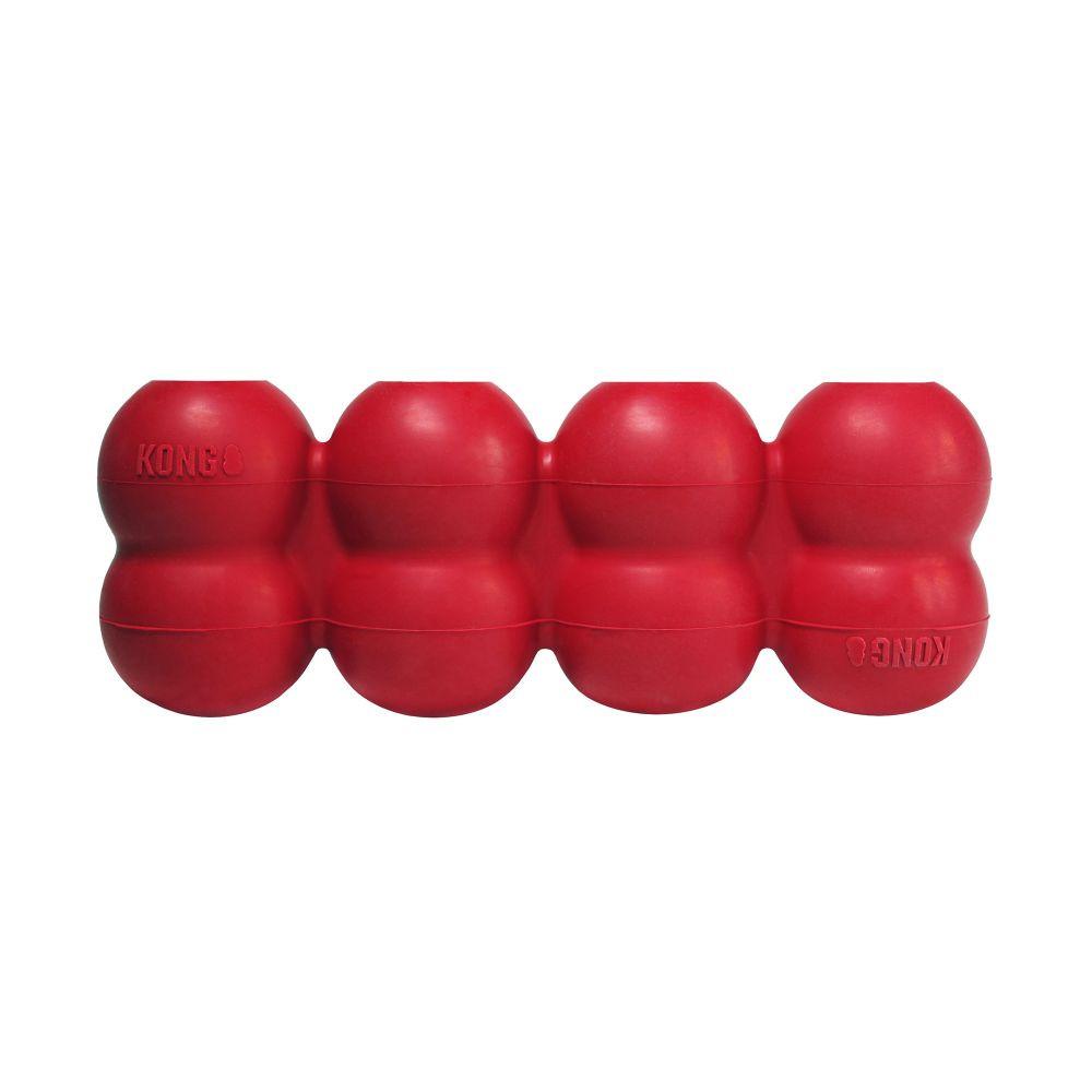 jouet Kong Goodie Ribbon