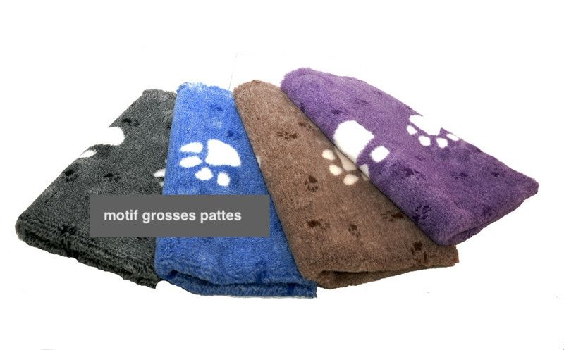 Tapis Confortbed Dry Best Bed 26 mm