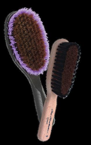 brosse Chris Christensen Ionic Brushes