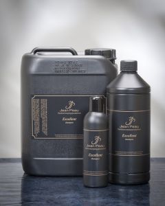 Shampoing Excellent Jean Peau, soin volumisant