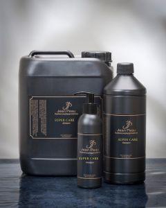 Shampoing ultra hydratant Super Care Jean Peau
