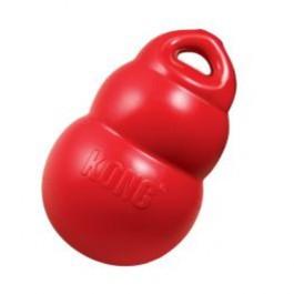 jouet Kong Bounzer