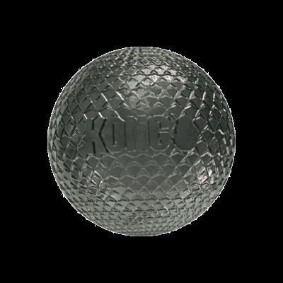 jouet pour chien kong duraMax Ball