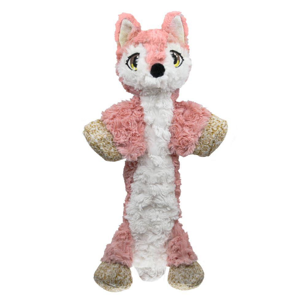 jouet renard Low Stuff Flopzie Fox