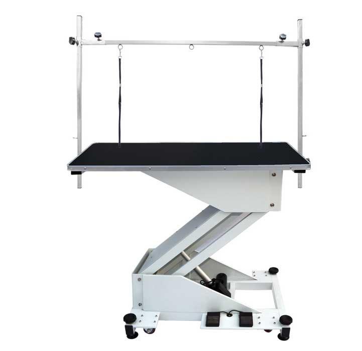 Table électrique COSTAUD
