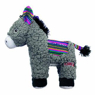peluche Kong Sherps Donkey