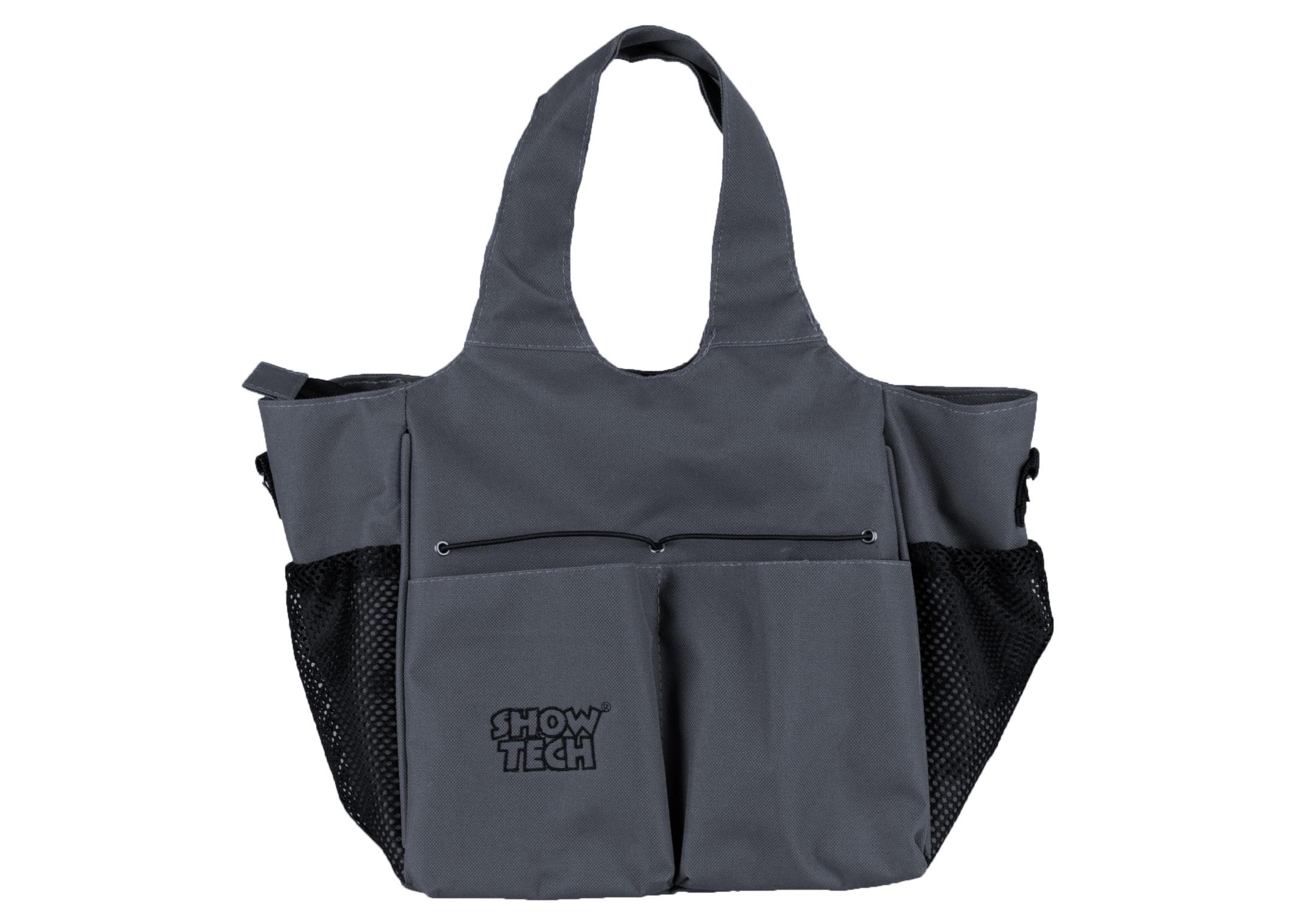 sac Show Tech Grab Bag