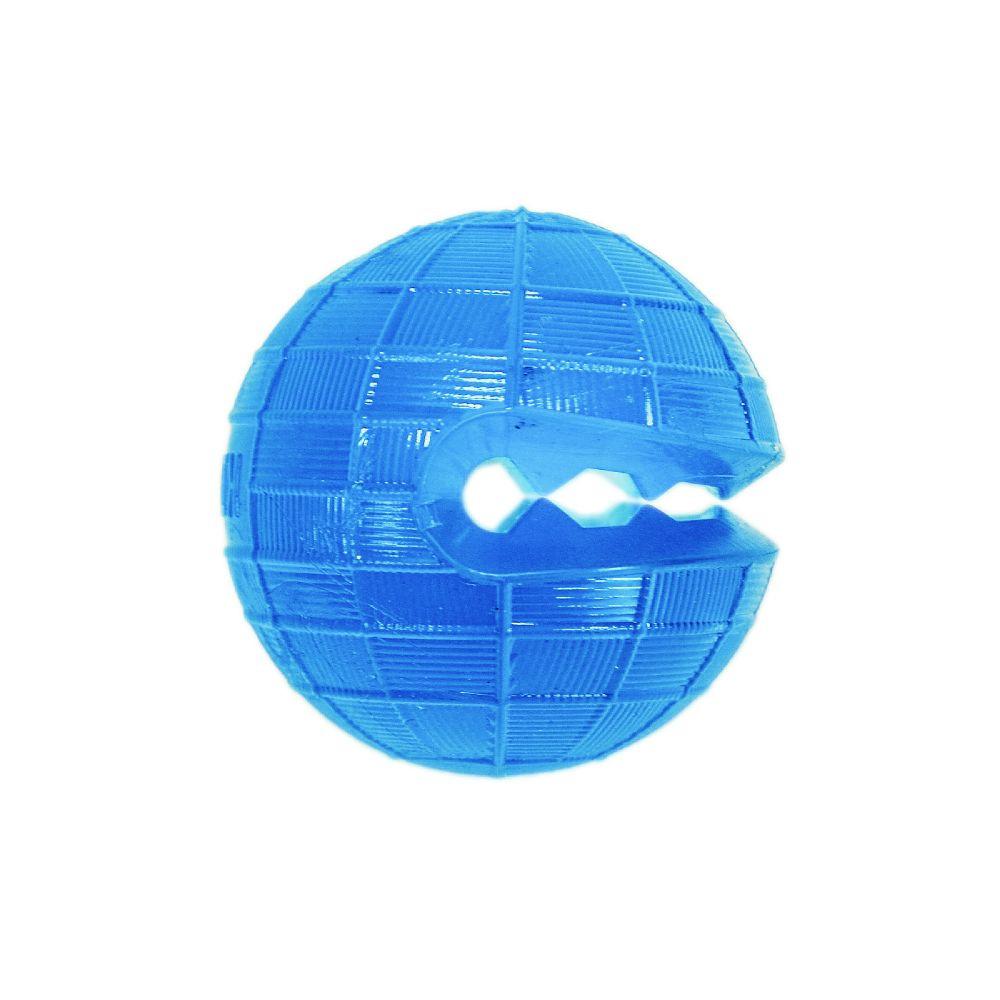 jouet Kong TagALOng Ball