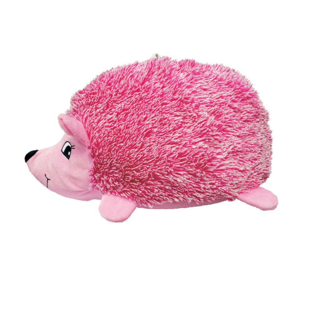 jouet hérisson Kong Comfort Hedgehug Puppy