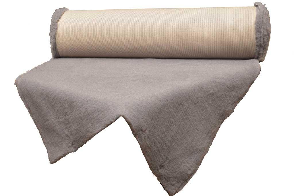 tapis vetbed Confortbed pour animaux domestiques anti-dérapant