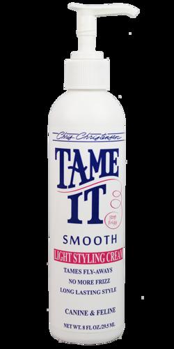 Chris Christensens Tame it smooth 237 ml