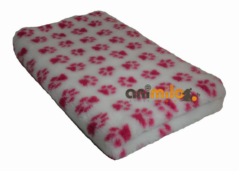 tapis Conformed dry extra