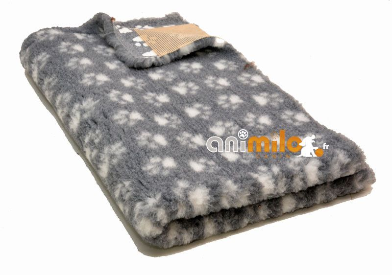 tapis Confortbed 26 mm